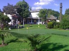 Golfer's Lodge - A safe, convenient Luxury Guest Lodge situated in Edenvale, 7 minute from OR Tambo International Airport. Close proximity to top golf courses in Gauteng. Easy access to major motorways, shopping centres, ... #weekendgetaways #johannesburg #southafrica