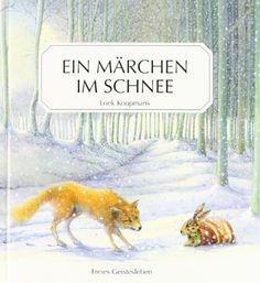 Ein Märchen im Schnee de Loek Koopmans, http://www.amazon.fr/dp/3772511368/ref=cm_sw_r_pi_dp_dyGWrb16M273F