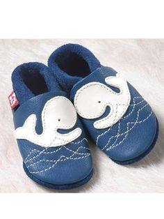 10ed8f8554c3 Great eco shoes for tiny earth lovers by POLOLO. Available at  www.tinyearthlovers.com