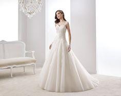 Wedding Dress Jolies  JOAB16545 2016