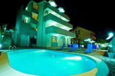 Booking.com: Aparthotel Orahovac , Kotor, Čierna Hora - 7 Hodnotenia hostí . Rezervujte si ubytovanie teraz