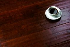 Big Earth Hand Distressed Oak - Tuscan Flooring