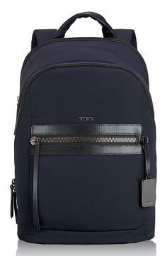 Tumi 'Verona - Large Dean' Backpack Price