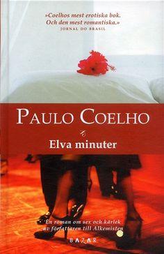 Elva minuter (2008) | Emmas krypin