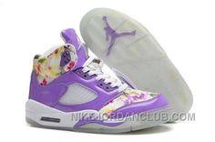 http://www.nikejordanclub.com/czech-air-jordan-vi-5-retro-womens-shoes-purple-white-new.html CZECH AIR JORDAN VI 5 RETRO WOMENS SHOES PURPLE WHITE NEW Only $95.00 , Free Shipping!