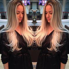 @saholiveirap #newhaircolor #blondperfect #haircolor #hairstylist #hairstylist #love #work #blondehair #blonde #colorhair #color #contour #contouringandhighlighting #contouring #iluminacao #haircolor #wellaeducation #wellacolor #wellahair #blondperola ✨✨✨✨✨✨✨✨✨🐚🐚🐚🐚🐚🐚🐚🐚🐚🐚🐚🐚🐚🐚🐚🐚🐚🐚🐚🐚🐚🐚🐚
