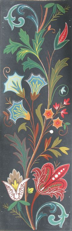 Persian Rug, Embroidery Patterns, France, The Originals, Rugs, Prints, Painting, Art, Kunst