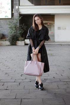 mylittleavantgarde Walking Barefoot, Style, Fashion, Swag, Moda, Fashion Styles, Fashion Illustrations, Outfits