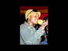 Overstanding Rochelle Bradshaw - YouTube Reggae Music Videos, Crochet Hats, Beanie, Youtube, Women, Fashion, Knitting Hats, Moda, Fashion Styles