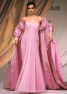 ❋∿Cappi          ...Dior 1989