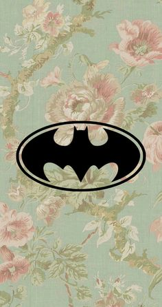 I'm Batman! Heuheu, um wallpaper que eu editei com a logo do Batman Teen Wallpaper, Cover Wallpaper, Macbook Wallpaper, Marvel Wallpaper, Cellphone Wallpaper, Photo Wallpaper, Batman Wallpaper Iphone, Batman Love, Im Batman