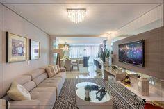 Outdoorküche Holz Joinville : 95 besten ideias salas de estar bilder auf pinterest fernsehzimmer