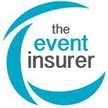 The Event Insurer Logo
