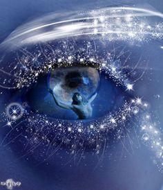 Atlas Eye by stinq on deviantART