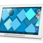 Alcatel One Touch Pop 7 with 7-inch Android Tablet announced at CES 2014