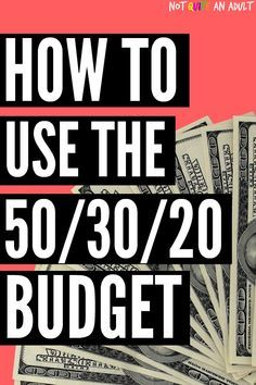 143 best budget forms images in 2019 budget binder personal