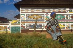 maisons-africaines2.jpg
