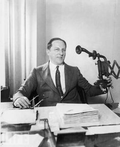 """Arnold Rothstein: The Brain  Professional gambler Arnold Rothstein was the head of Jewish organized crime in America in the early 20th century, and is most famously credited with fixing the World Series in the legendary 1919 """"Black Sox"""" scandal. Perhaps more importantly, he began to run organized crime like a corporation. He was murdered in 1928."""