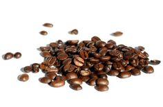Koffein - Alt bewährtes