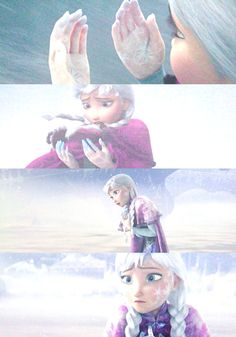Anna was dying, and she knew it, but she put her sister's life before her own and saved Elsa instead of herself. There is more than one kind of true love. Disney Princess Movies, Best Disney Movies, Disney Films, Disney And Dreamworks, Disney Pixar, Walt Disney, Princess Anna, Frozen Fan Art, Frozen And Tangled