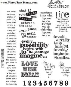tim holtz#Repin By:Pinterest++ for iPad#
