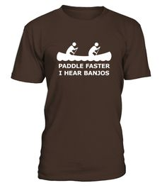 # FADDLE FASTER I HEAR BANJOS .    COUPON CODE    Click here ( image ) to get COUPON CODE  for all products :      HOW TO ORDER:  1. Select the style and color you want:  2. Click Reserve it now  3. Select size and quantity  4. Enter shipping and billing information  5. Done! Simple as that!    TIPS: Buy 2 or more to save shipping cost!    This is printable if you purchase only one piece. so dont worry, you will get yours.                       *** You can pay the purchase with :