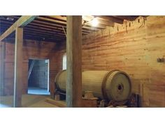 530 W Front St, Other, TX 77474 - MLS##: 8176124 Downtown Sealy Rice Mill Owner Finance First or Second http://swpre.com/ Details: http://swpre.com/?p=15120 Posted on Austin MLS abor.com http://www.austinhomesearch.com/commercial-for-sale/530-W-Front-St-Other-TX-77474-127981134