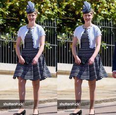 35ea4b283e A(z) Felső nevű tábla 14 legjobb képe | Actresses, Duchess of ...