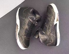 low priced c8189 3a6d7 26 Best Air Jordan 5 For Sale images in 2019 | Air jordan, Air ...
