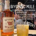 Wyoming Whiskey (@wyomingwhiskey) • Instagram photos and videos Wyoming, Whiskey Bottle, Photo And Video, Videos, Photos, Instagram, Food, Pictures, Essen