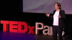 Mieux armer les enfants contre le harcèlement scolaire: Emmanuelle Pique...