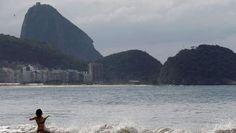 In Brazilië is het aantal zikabesmettingen minder dan twee maanden voor het begin van de Olympische Spelen in Rio de Janeiro aanzienlijk…