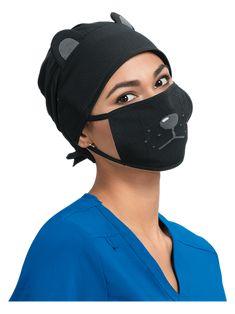 Stinnys X Mark Reflective Mouth Mask Mouth Mask Fashion, Fashion Face Mask, Diy Mask, Diy Face Mask, Scrub Hat Patterns, Scrubs Pattern, Mask Drawing, Nose Mask, Surgical Caps