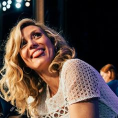 Evelyne Brochu, Orphan Black, Delphine Cormier, Black Tv Shows, Series Movies, Tv Series, Tonight Alive, Claire Holt, Hayley Williams
