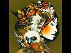 DJ Okawari - Flower Dance - 2010 A very-very-very beautiful song......