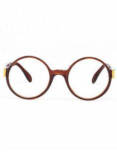 580b51fa06 10 Best Vintage Windsor Eyeglasses images