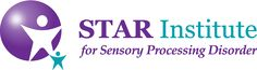 Sensory Processing Disorder - Books, Products, Online Tools