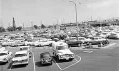 Torrance, California, 1959   Hemmings Daily