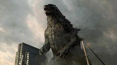 25 Film Tentang Monster Raksasa