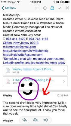 Membership Certificate National Resume Writers Association | Career Help U0026  Job Coaching | Pinterest | Career Help