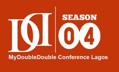 Get free seat from http://lagosmydoubledoubleconference2013.eventbrite.co.uk/