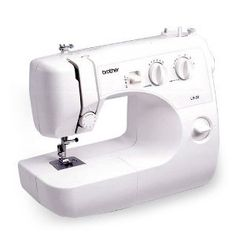 Amazing Sewing Machine From Amazon >>> You can get more details by clicking on the image.Note:It is affiliate link to Amazon. Sewing Machine from amazon