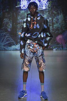 514221da128e mens fashion trends Image  76  mensfashiontrends