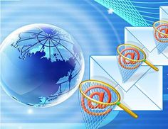 Download Email #Extractor Features That You Must #Look For  http://freeemailextractorsoftware.blogspot.in/2017/03/download-email-extractor-features-that.html