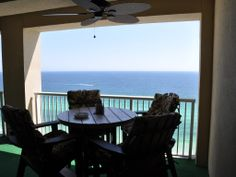 Condo vacation rental in Panama City Beach Area from VRBO.com! #vacation #rental #travel #vrbo (penthouse)