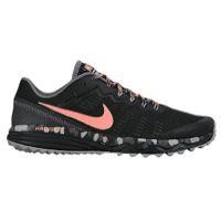 Women's Nike Shoes   Foot Locker