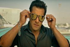 Race 3 Movie Dialogues by Salman Khan, Anil Kapoor, Bobby Deol Race 3 Salman Khan, Salman Khan Photo, Bollywood Stars, Bollywood News, Salman Katrina, Salim Khan, Salman Khan Wallpapers, Disaster Film, Movie Dialogues