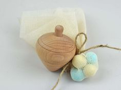 Baptism Candle, Christening, Baby Knitting, Party Time, Liberty, Coin Purse, Reusable Tote Bags, Baby Shower, Symbols