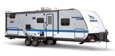 The Jayco Jay Feather is an easy-to-tow ultra-lightweight travel trailer available in twenty different floorplans ranging from to in overall length with all UVW (unloaded vehicle weight) under pounds. Families love the Jay Feather travel 5th Wheel Camper, Fifth Wheel Trailers, Jayco Travel Trailers, Travel Trailer Floor Plans, Trailer Kits, Lightweight Travel Trailers, Jay Feather, Rv Financing, Toy Hauler