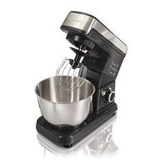 Kitchen Mixer Stand Cookies Switss Bread Handmade Maker Family Home 300 Watts #KitchenMixerStand
